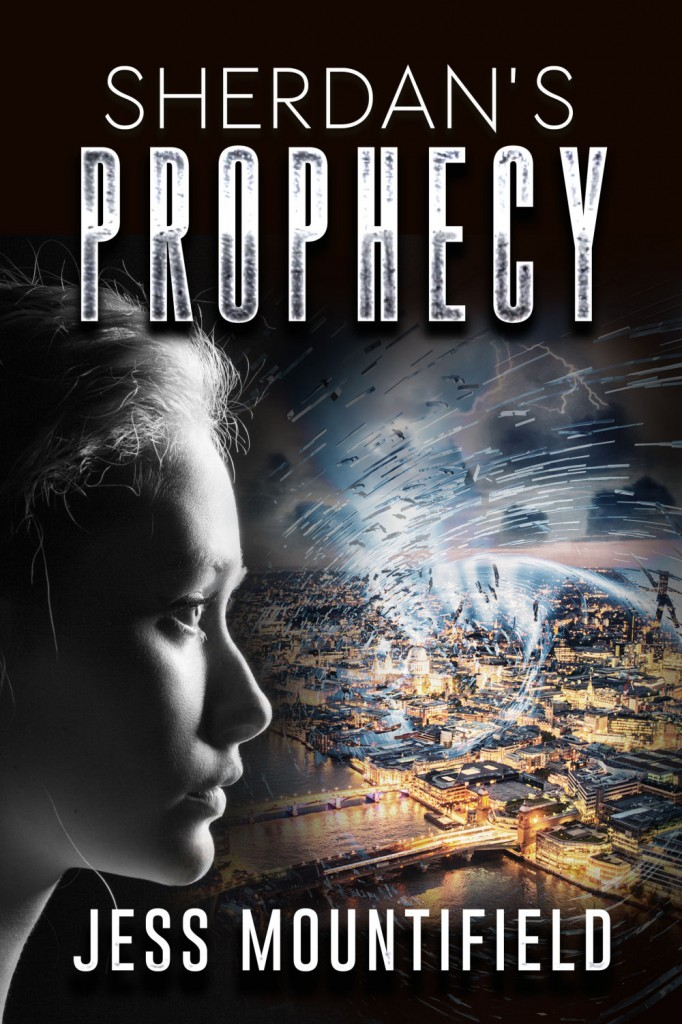 Sherdans Prophecy 2ndEd ebook medium
