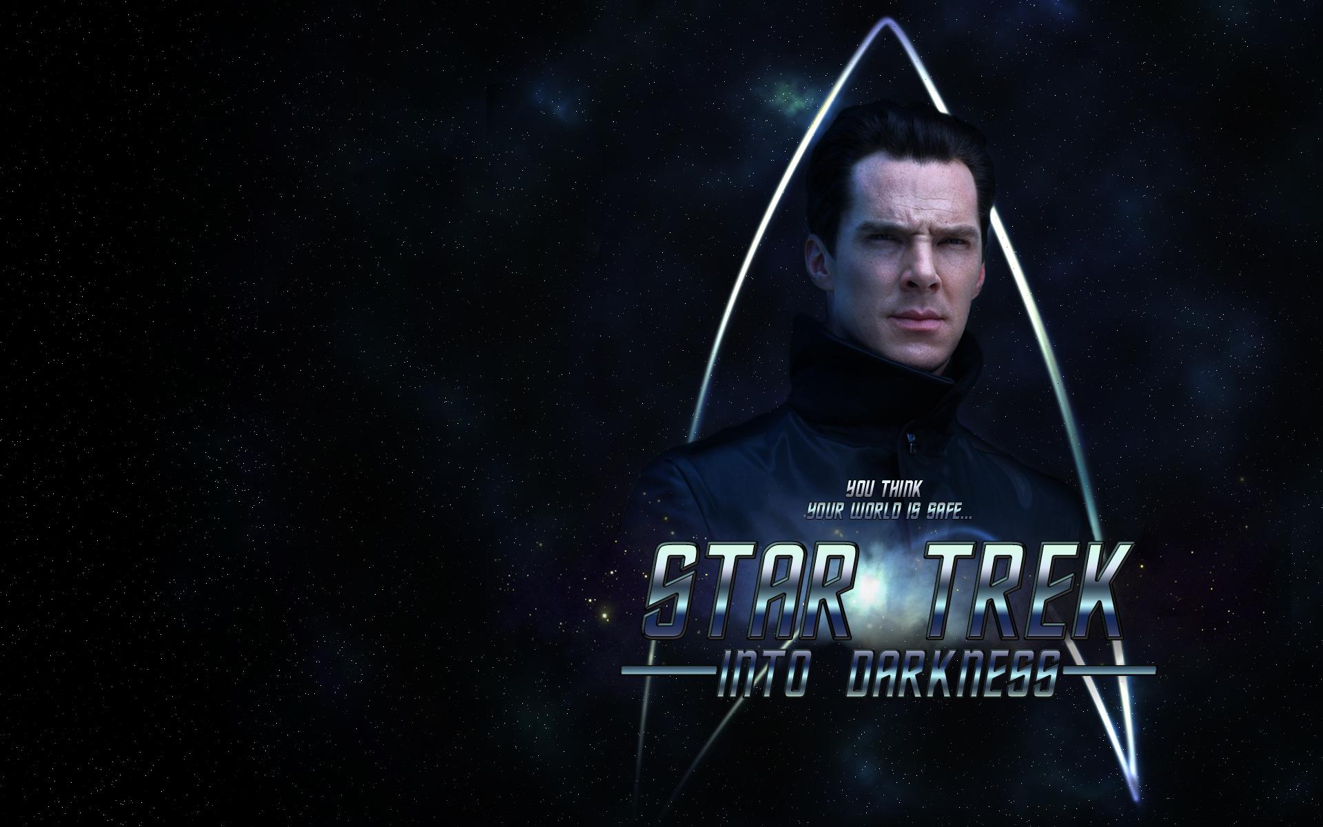 star trek into darkness a review jess mountifield