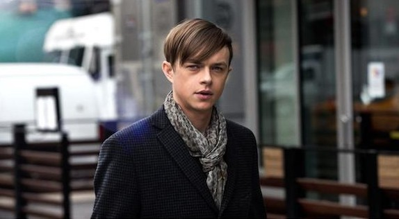 Harry-Osborn.jpg