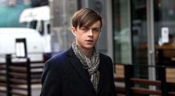 Harry-Osborn.jpg