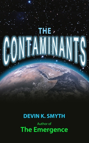 The Contaminants