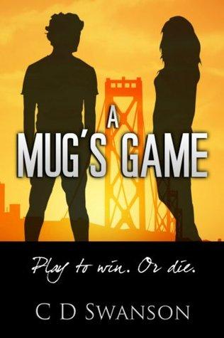 A Mug's Game