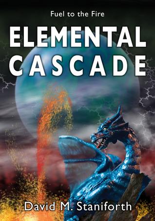 Elemental Cascade