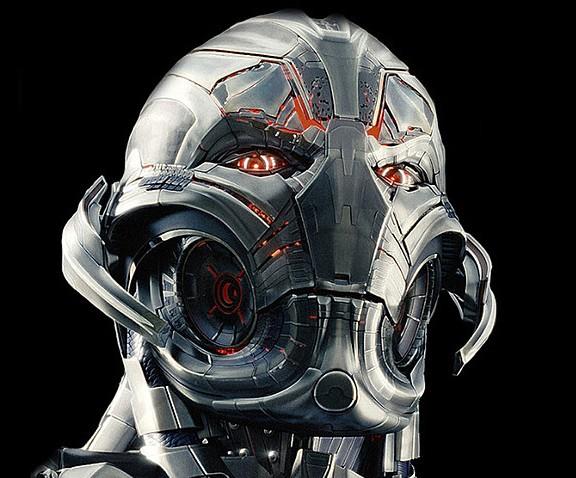 Avengers-ultron-3