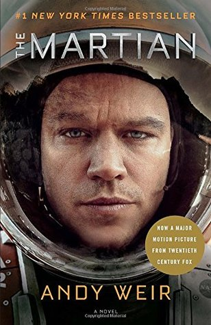 Martian-Matt-Damon